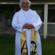 Rev. Cindy Corrigan