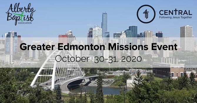 2020 ABA GEM & Northern Area Mission Event