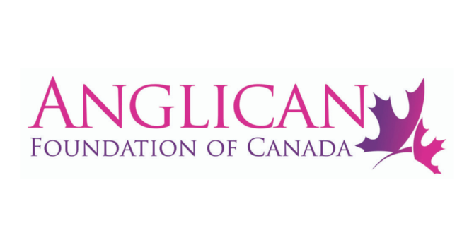 Anglican Foundation Offers $2,500 for Greener Canada Initiatives image