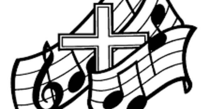 HJT Choir