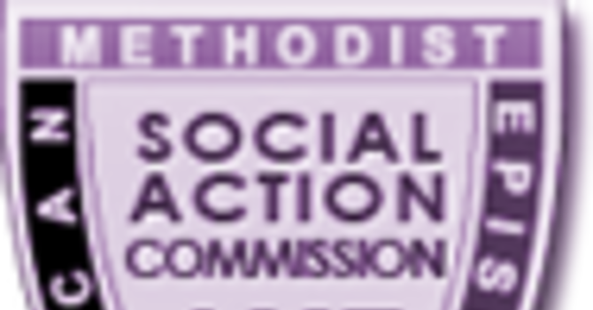 Commission on Social Justice