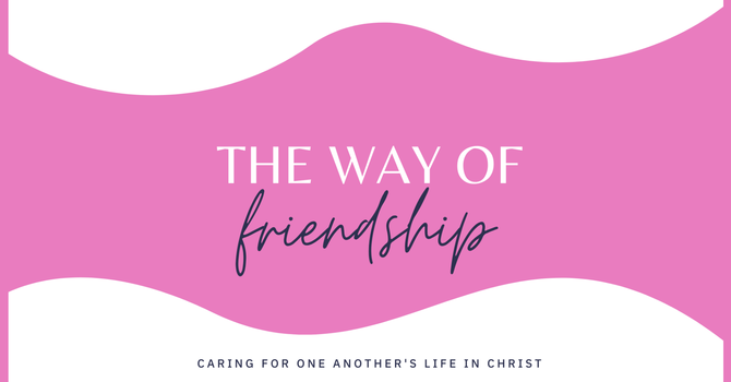 The Cost of Friendship