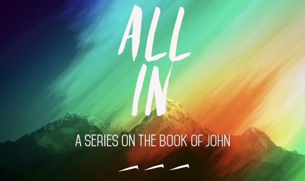 All In: John series