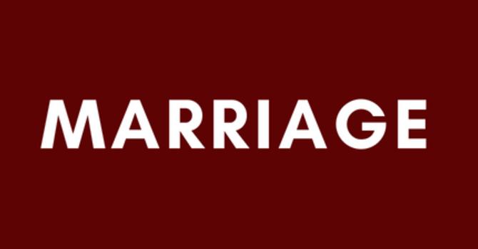 Covenant: Unconditional Love | Part 1