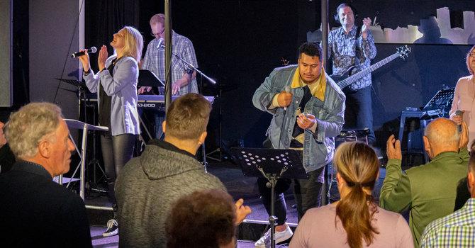 LWCC Worship