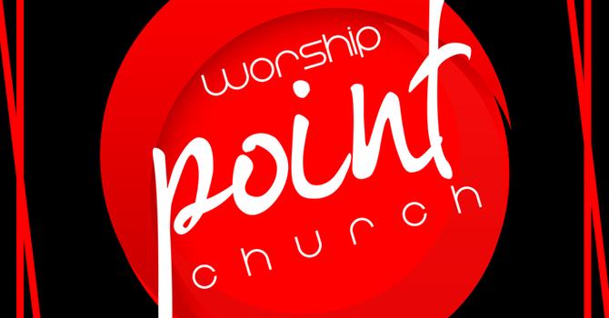 Worship Point Church