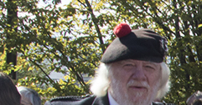 Bill Poppy Announces His Retirement image