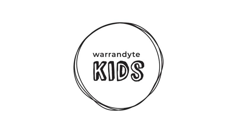 Kids Church 6th Sep 2020