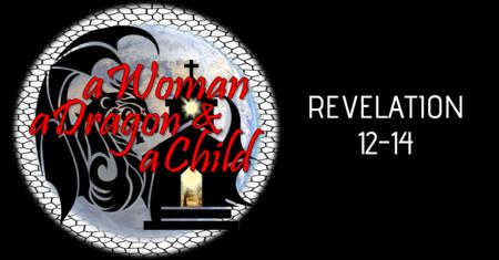 Revelation 12-14