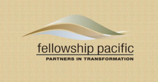 Partnership in the Gospel