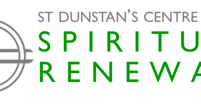 The St. Dunstan's Centre for Spiritual Renewal image