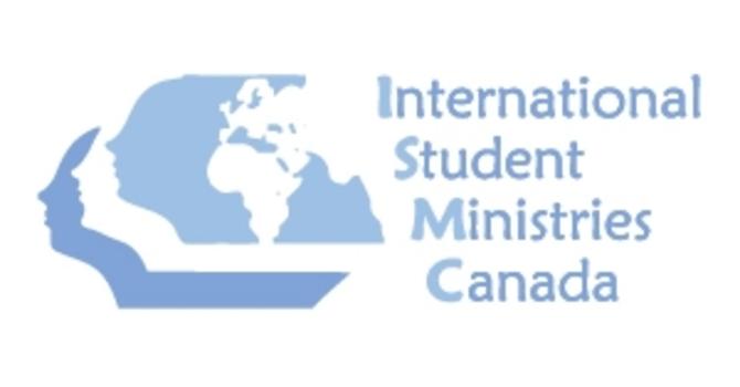 ISM Seminar: Reaching Internationals image