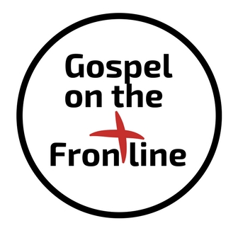 Gospel on the Front Line