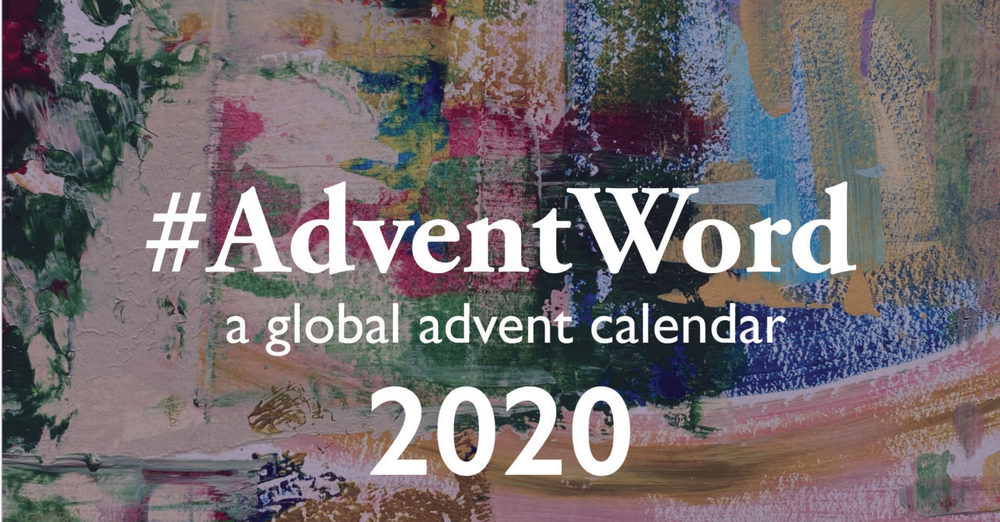 AdventWord Daily Meditations
