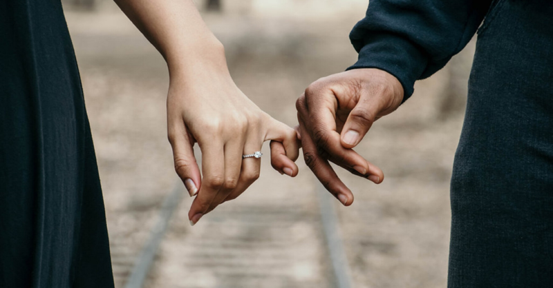 Christian Marriage and the Beauty of Submission