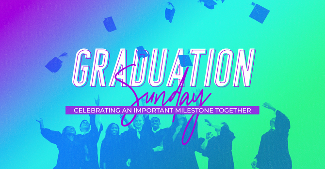 Graduation recognition Service