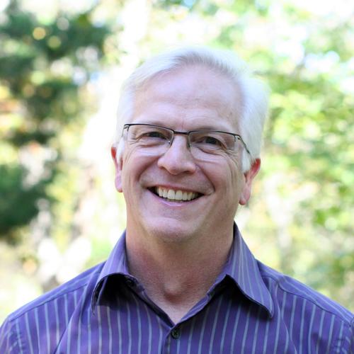 Basil McClure