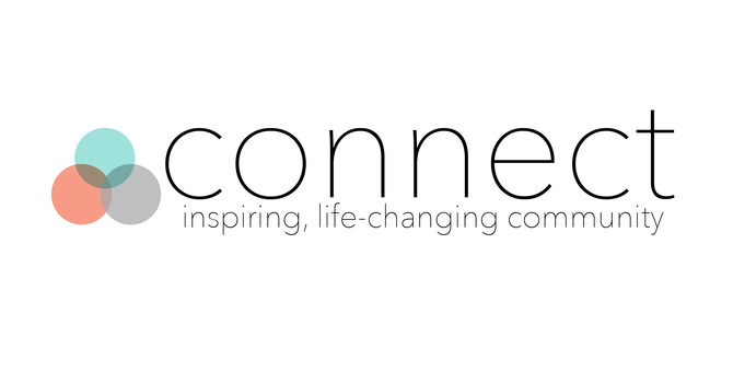Connect image