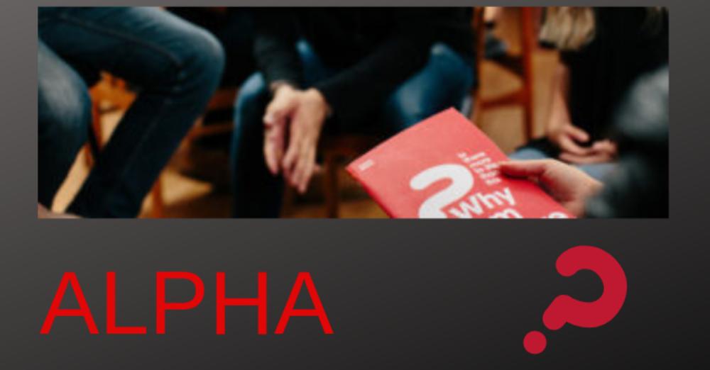 Alpha Mandarin-國語啟發課程