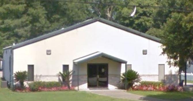 Comunidad Misionera Natanael