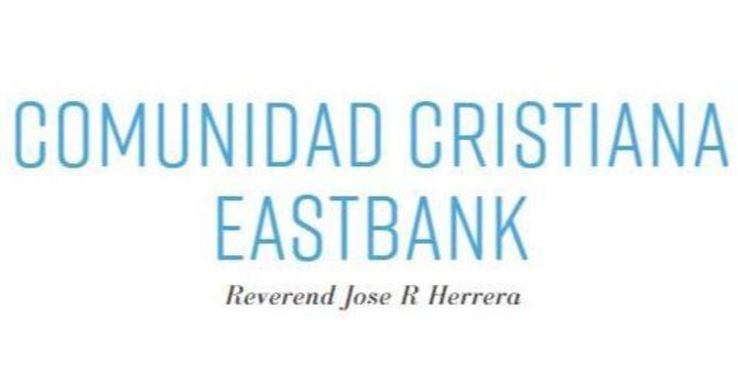 Comunidad Cristiana Eastbank