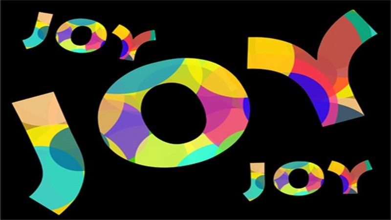 Joy, Joy, Joy