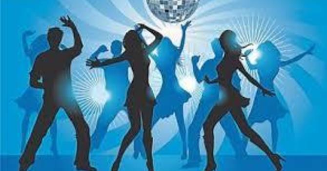 Annual Dinner Dance Gala