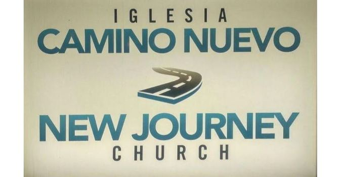 Iglesia Camino Nuevo / New Journey