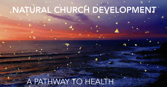 A Pathway To Health