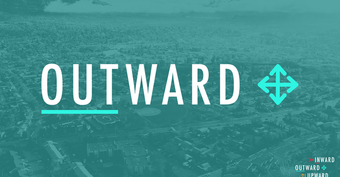 Outward: The Quiet Place
