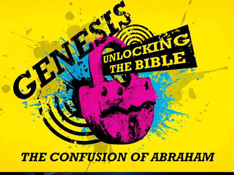 The Confusion of Abraham