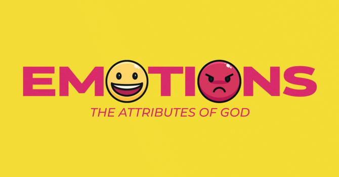 Week 3: Emotions