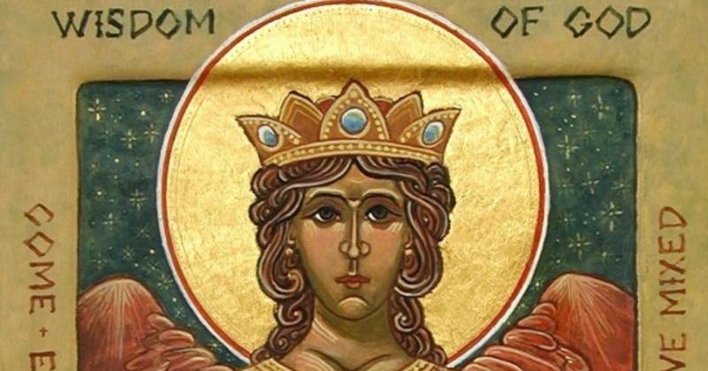 Twenty-third Sunday after Pentecost