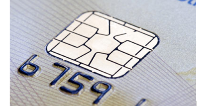 PRE-AUTHORIZED PAYMENTS image