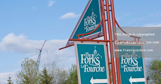 Catholic Singles Afternoon Out - at the Forks