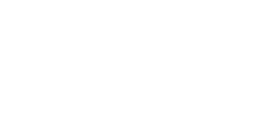 Gorman Ministries