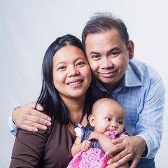 Monares%20family