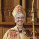 The Most Rev. Melissa M.  Skelton