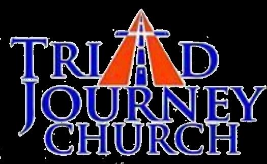 Triad Journey Church