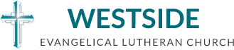 Westside Evangelical Lutheran Church