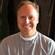 Rev. Rob Szo