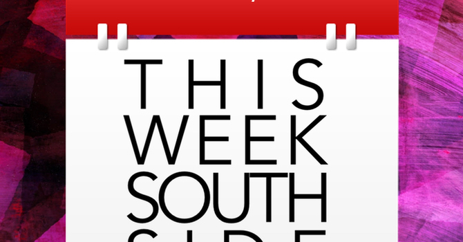 This Week at Southside (10.4.20) image