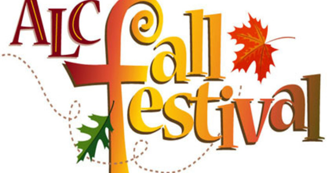ALC Fall Festival Co-Leaders for 2021 image