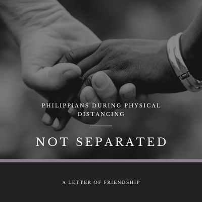 Not Separated