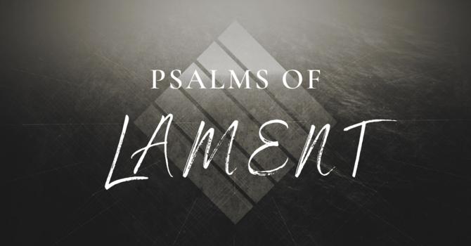 Psalm 42 & 43