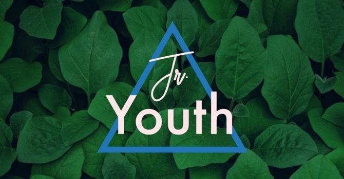 Jr. Youth