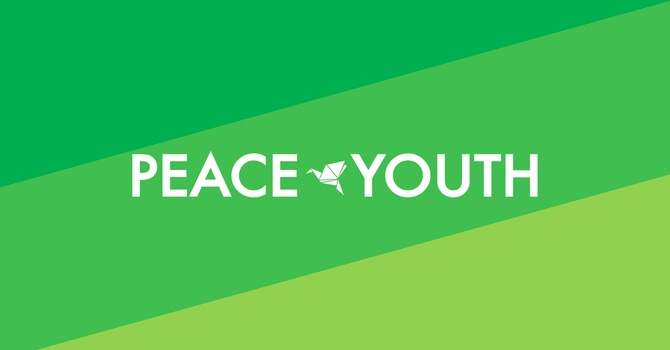 Peace Youth
