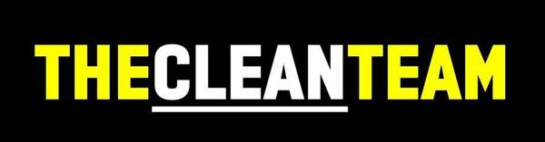 Clean Team Ministry