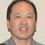 Stan Wong