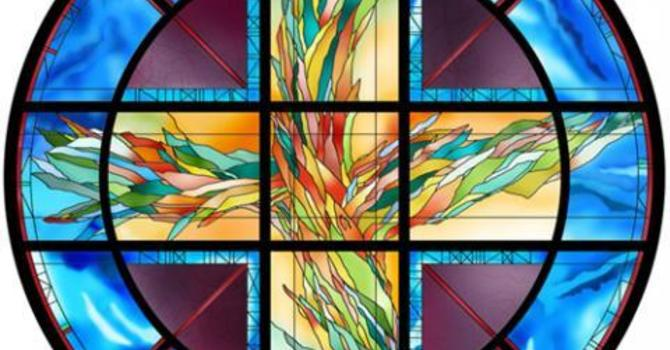 The United Church of Canada  - Anti-Racism Resources image